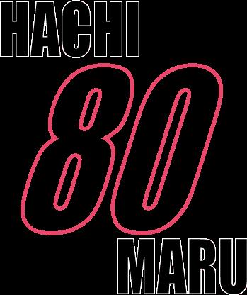 80 Clothing